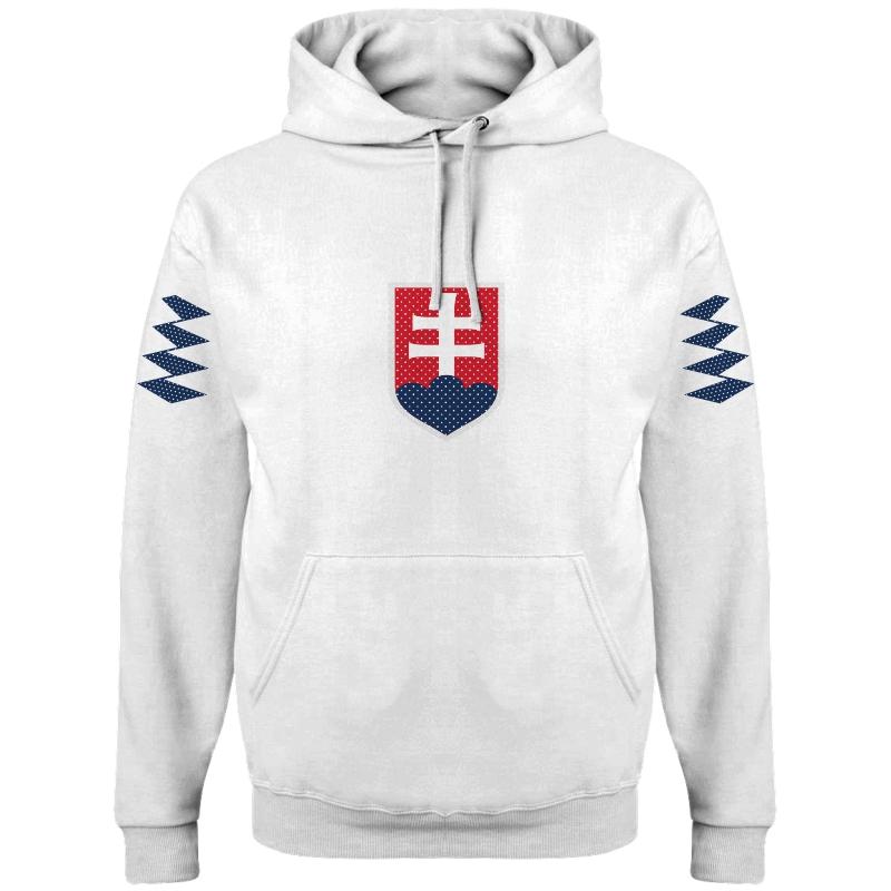 e6a3bc933d3 Mikina Slovensko